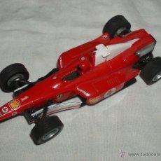Slot Cars - coche Ferrari para scalextric Carrera Go!!! - 39668570