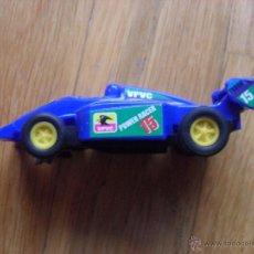 Slot Cars: COCHE SLOT, . Lote 40629288