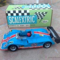 Slot Cars: BARQUETA CARTRIX NUEVA. Lote 42530277