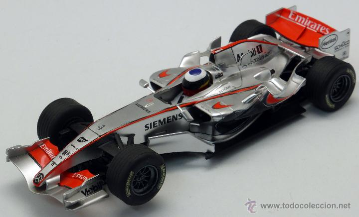 slot car dealers uk