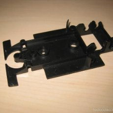Slot Cars: CHASIS LOLA T280/290 DE SLOTER. Lote 151914492