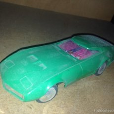 Slot Cars: COCHE SCALEXTRIC ORIGINAL 1970-80. Lote 58207811