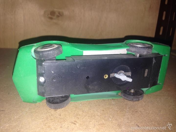 Slot Cars: Coche scalextric original 1970-80 - Foto 2 - 58207811