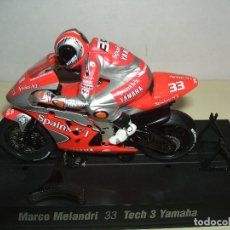 Slot Cars: MOTO SUPERSLOT. Lote 62104932