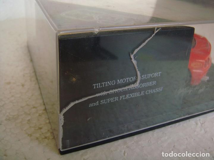 Slot Cars: PROSLOT FERRARI CHALLENGE CUP - Foto 3 - 67108857