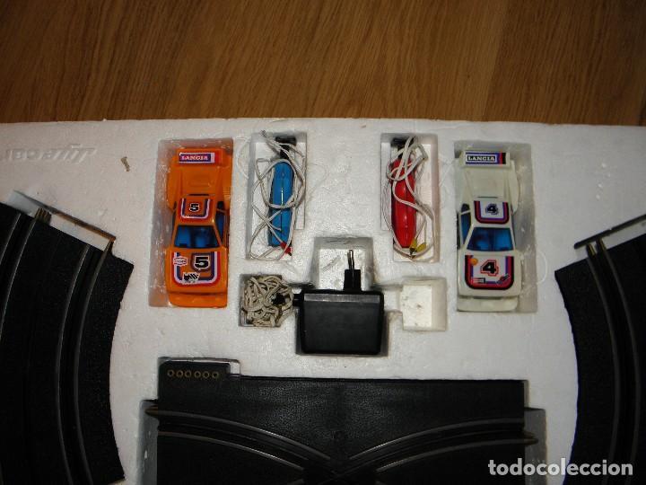 Slot Cars: CIRCUITO JYECAR 2020 DE JYESA - Foto 3 - 69662761