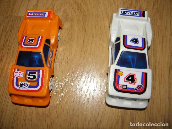 Slot Cars: CIRCUITO JYECAR 2020 DE JYESA - Foto 4 - 69662761