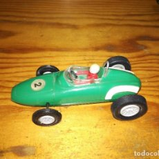 Slot Cars: STABO CAR 1/32 BRM ,REF-40011 VER FOTOS.. Lote 76825203