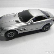 Slot Cars: COCHE SLOT CARS . Lote 78600873