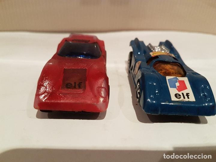 Slot Cars: pista rapida meteoro de nacoral ver fotos - Foto 27 - 101283503