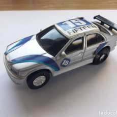 Slot Cars: COCHE SLOT CAR MADE IN CHINA.. Lote 101410855