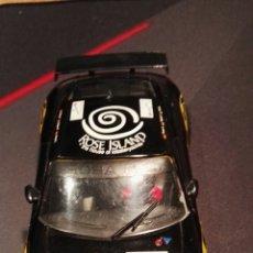 Slot Cars: SCALEXTRIC PORSCHE. Lote 106089270