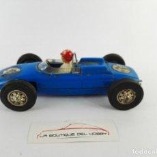 Slot Cars: PORSCEH 804 CARRERA UNIVERSAL 400. Lote 121641627