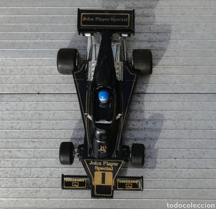 Slot Cars: Coche de Scalextric - Foto 5 - 130653998