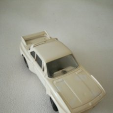 Slot Cars: BMW 3.0 CSL JOUEF. Lote 131034624