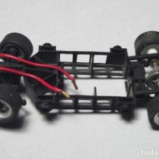 Slot Cars: SCALEXTRIC SLOT SRS 2 CHASIS. Lote 141227158