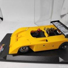 Slot Cars: SHADOW VANQUISH MG EDICIÓN ESPECIAL. Lote 142574132