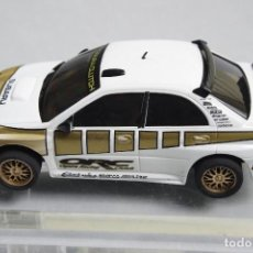 Slot Cars: SCALEXTRIC NINCO SUBARU TUNING STYLE 06 REF. 50388. Lote 144023958