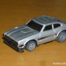 Slot Cars: MUY RARO FORD CAPRI MK3 TCR TOTAL CONTROL RACING. Lote 145351518