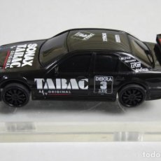 Slot Cars: SCALEXTRIC HORNBY MERCEDES BENZ. Lote 154001658