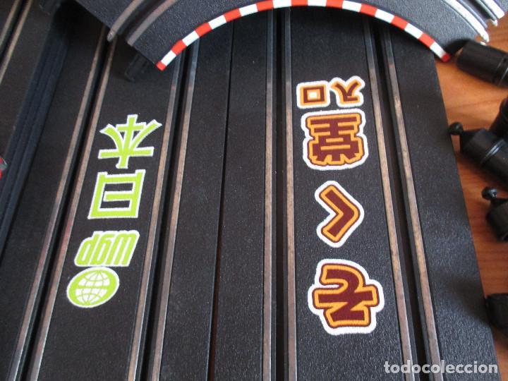 Slot Cars: SCALEXTRIC CARRERA GO CARS - Foto 4 - 167991536