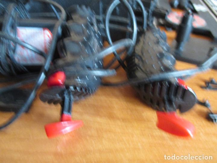 Slot Cars: SCALEXTRIC CARRERA GO CARS - Foto 10 - 167991536
