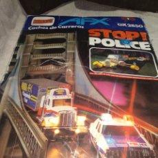 Slot Cars: AFX COCHES DE CARRERAS COMANSI. Lote 170569046