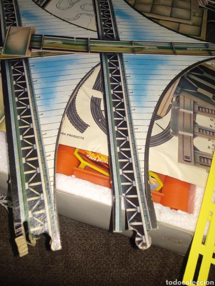 Slot Cars: AFX COCHES DE CARRERAS COMANSI - Foto 16 - 170569046