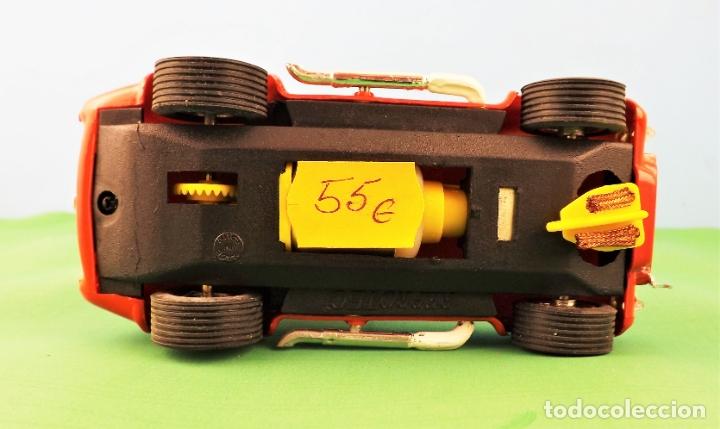 Slot Cars: Slot Reprotec Shelby 5º Aniversario Campeonato Cataluña - Foto 7 - 212965542