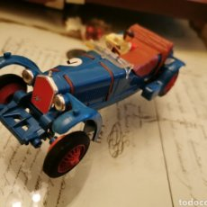 Slot Cars: HORNBY HOBBIES.. Lote 179039526