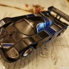 Slot Cars: HORNBY HOBBIES. NUEVO. Lote 179040833