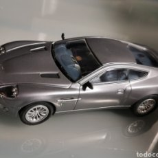 Slot Cars: EVOLUTION. NUEVO. Lote 179071350
