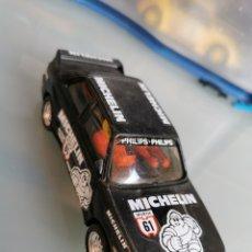 Slot Cars: SCX BMW M3.. Lote 179514492