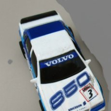 Slot Cars: VOLVO TIPO TYCO . Lote 181958840