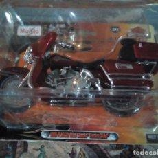Slot Cars: MOTOS DE COLECCION. Lote 183304013