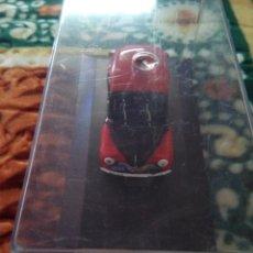 Slot Cars: COCHES DE COLECCION. Lote 183785906