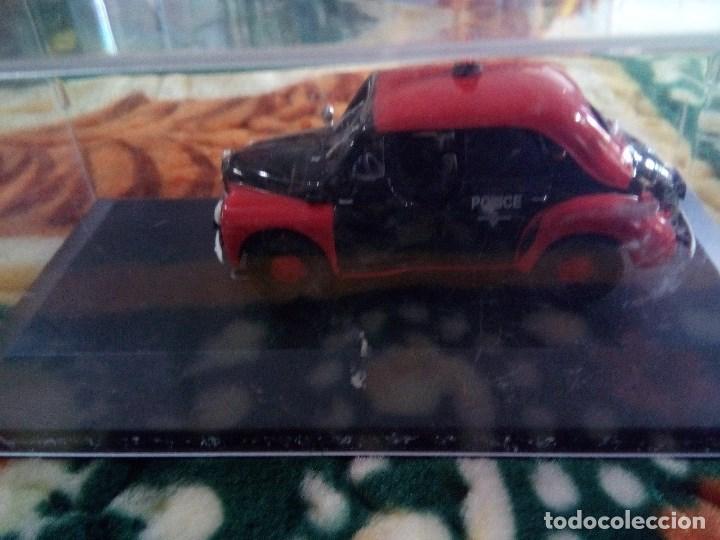 Slot Cars: COCHES DE COLECCION - Foto 2 - 183785906