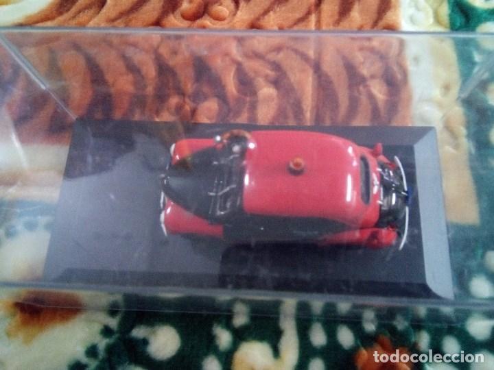 Slot Cars: COCHES DE COLECCION - Foto 3 - 183785906