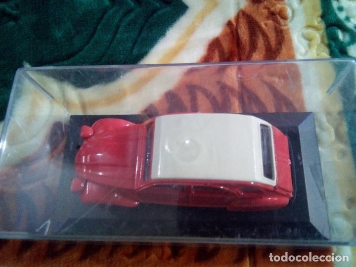 Slot Cars: COCHES DE COLECCION - Foto 3 - 183840058