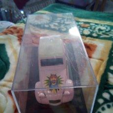 Slot Cars: COCHES DE COLECCIÓN. Lote 183860507