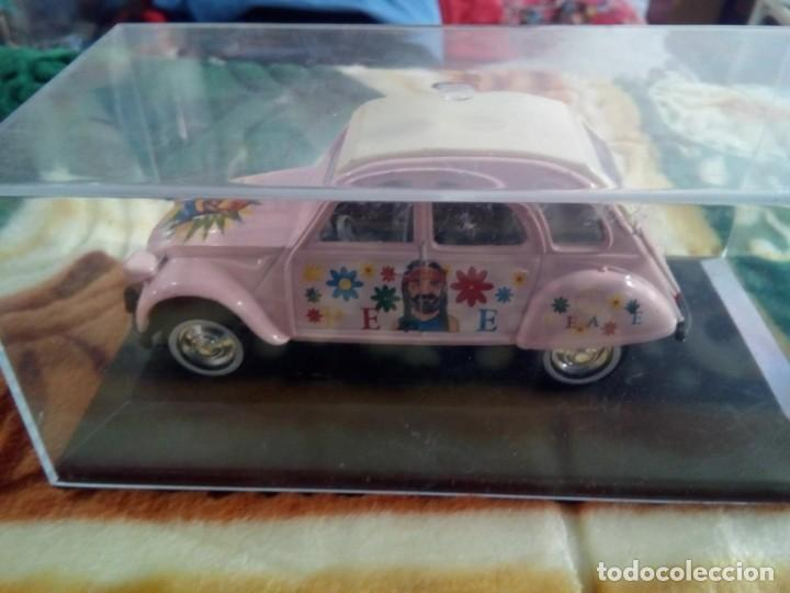 Slot Cars: Coches de colección - Foto 2 - 183860507