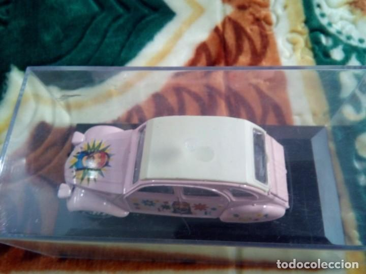 Slot Cars: Coches de colección - Foto 3 - 183860507