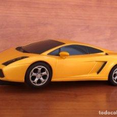 Slot Cars: LAMBORGHINI GALLARDO. Lote 184052972