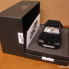 Slot Cars: OSC PEUGEOT 205 T16 REF B01006 NUEVO CON SU CAJA ORIGINAL. Lote 186133198