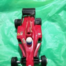 Slot Cars: COCHE TIPO SCALEXTRIC MADE IN CHINA. Lote 186177885