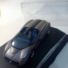 Slot Cars: COCHE SCALEXTRIC - SLOT 1:32. Lote 188801436