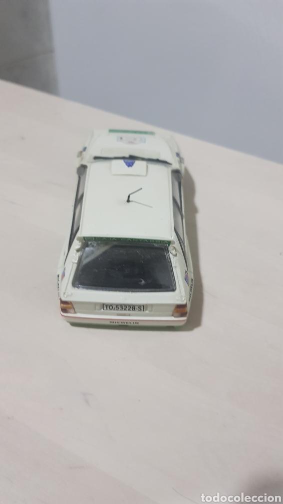 Slot Cars: Carcasa despiece coche slot o scalextric - Foto 4 - 190885206