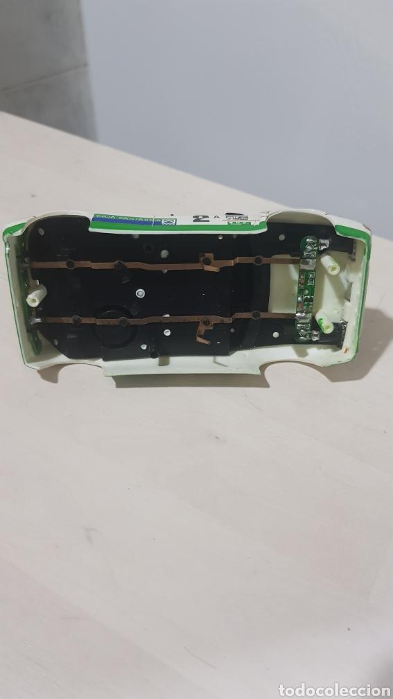 Slot Cars: Carcasa despiece coche slot o scalextric - Foto 5 - 190885206