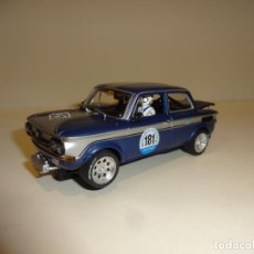 Slot Cars: REVELL. NSU CUP.. Lote 191643242