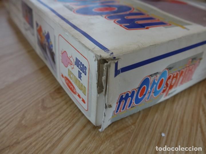 Slot Cars: Moto Sprint Juegos de actividad de Geyper Pista de motos - Foto 6 - 194312537